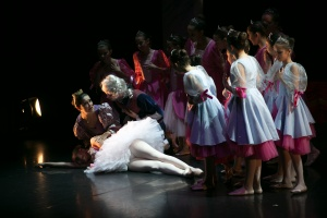 a1-ballet